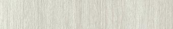 Casalgrande METALWOOD PLATINO CAS-6130080 Bodenfliese 15X90 naturale Holzoptik