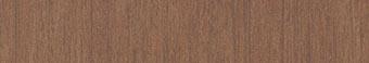 Casalgrande METALWOOD ORO CAS-6130086 Bodenfliese 15X90 naturale Holzoptik
