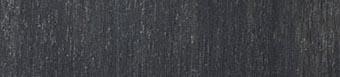 Casalgrande METALWOOD SILICIO CAS-6130097 Bodenfliese 15X90 naturale Holzoptik
