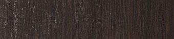 Casalgrande METALWOOD BRONZO CAS-6130098 Bodenfliese 15X90 naturale Holzoptik