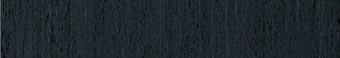 Casalgrande METALWOOD CARBONIO CAS-6130081 Bodenfliese 15X90 naturale Holzoptik