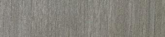Casalgrande METALWOOD ARGENTO CAS-6130095 Bodenfliese 15X90 naturale Holzoptik