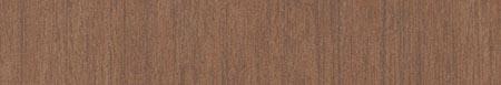 Casalgrande METALWOOD ORO CAS-6010086 Bodenfliese 10X60 naturale Holzoptik
