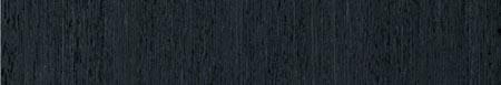 Casalgrande METALWOOD CARBONIO CAS-6010081 Bodenfliese 10X60 naturale Holzoptik