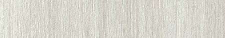 Casalgrande METALWOOD PLATINO CAS-6968080 Sockel 60X9 naturale Holzoptik