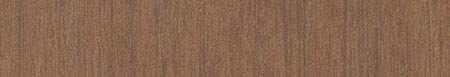 Casalgrande METALWOOD ORO CAS-6968086 Sockel 60X9 naturale Holzoptik