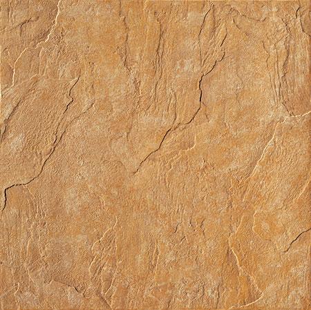 Casalgrande NATURAL SLATE GOLD CAS-7350012 Bodenfliese 45X45 matt R10/B