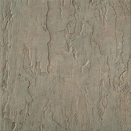 Casalgrande NATURAL SLATE GREY CAS-7350016 Bodenfliese 45X45 matt R10/B
