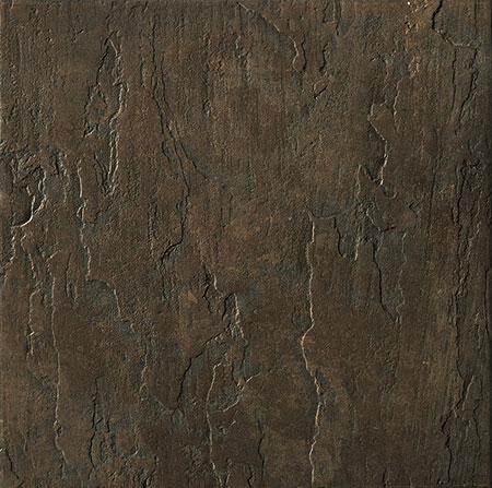 Casalgrande NATURAL SLATE GREEN CAS-7350014 Bodenfliese 45X45 matt R10/B