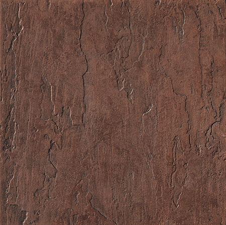 Casalgrande NATURAL SLATE RED CAS-7350013 Bodenfliese 45X45 naturale