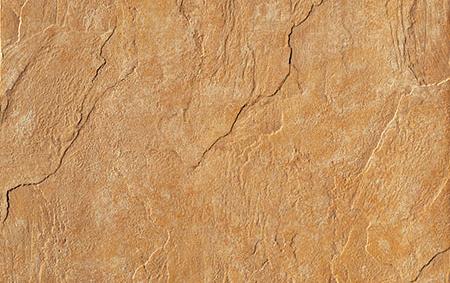 Casalgrande NATURAL SLATE GOLD CAS-7450012 Bodenfliese 30X45 matt R10/B
