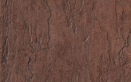 Casalgrande NATURAL SLATE RED CAS-7450013 Bodenfliese 30X45 matt R10/B