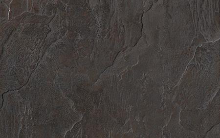 Casalgrande NATURAL SLATE BLACK CAS-7450015 Bodenfliese 30X45 matt R10/B