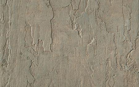 Casalgrande NATURAL SLATE GREY CAS-7450016 Bodenfliese 30X45 naturale