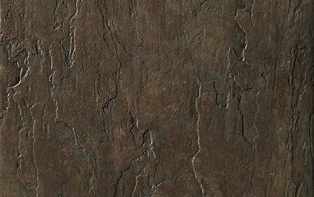 Casalgrande NATURAL SLATE GREEN CAS-7450014 Bodenfliese 30X45 naturale
