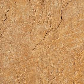 Casalgrande NATURAL SLATE GOLD CAS-7700012 Bodenfliese 30X30 matt R10/B