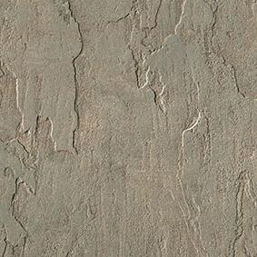 Casalgrande NATURAL SLATE GREY CAS-7710016 Bodenfliese 30X30 matt R10/B