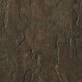 Casalgrande NATURAL SLATE GREEN CAS-7710014 Bodenfliese 30X30 matt R10/B