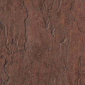 Casalgrande NATURAL SLATE RED CAS-7710013 Bodenfliese 30X30 matt R10/B