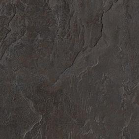 Casalgrande NATURAL SLATE BLACK CAS-7710015 Bodenfliese 30X30 matt R10/B
