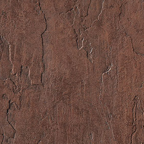Casalgrande NATURAL SLATE RED CAS-7700313 Bodenfliese 30X30 naturale R10/B