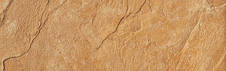 Casalgrande NATURAL SLATE GOLD CAS-7580012 Bodenfliese 15X45 matt R10/B