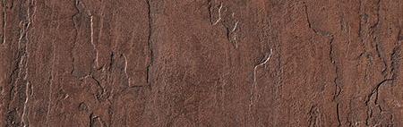 Casalgrande NATURAL SLATE RED CAS-7580013 Bodenfliese 15X45 matt R10/B