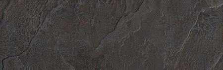 Casalgrande NATURAL SLATE BLACK CAS-7580015 Bodenfliese 15X45 matt R10/B