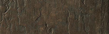 Casalgrande NATURAL SLATE GREEN CAS-7580014 Bodenfliese 15X45 naturale