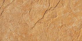 Casalgrande NATURAL SLATE GOLD CAS-7680112 Bodenfliese 15X30 matt R10/B
