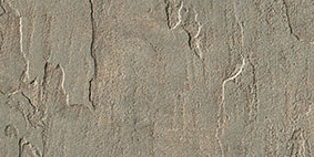 Casalgrande NATURAL SLATE GREY CAS-7680116 Bodenfliese 15X30 matt R10/B