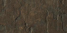 Casalgrande NATURAL SLATE GREEN CAS-7680114 Bodenfliese 15X30 matt R10/B