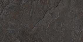 Casalgrande NATURAL SLATE BLACK CAS-7680115 Bodenfliese 15X30 matt R10/B