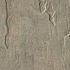 Casalgrande NATURAL SLATE GREY CAS-7170116 Bodenfliese 15X15 matt R10/B
