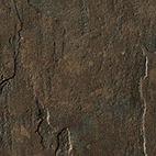 Casalgrande NATURAL SLATE GREEN CAS-7170114 Bodenfliese 15X15 matt R10/B
