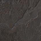 Casalgrande NATURAL SLATE BLACK CAS-7170115 Bodenfliese 15X15 matt R10/B