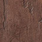 Casalgrande NATURAL SLATE RED CAS-7170113 Bodenfliese 15X15 naturale