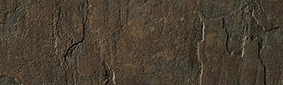 Casalgrande NATURAL SLATE GREEN CAS-7748014 Sockel 30X9 naturale
