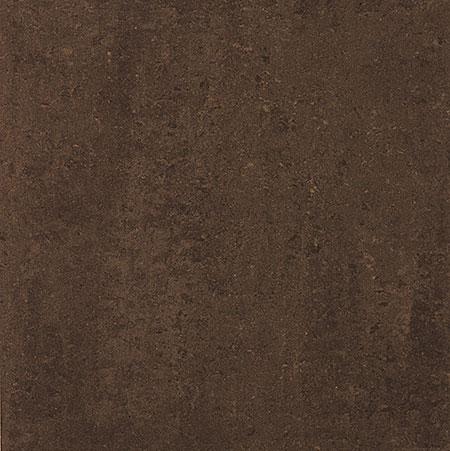 Casalgrande MARTE RAMORA BROWN CAS-7956145 Bodenfliese 60X60 satiniert