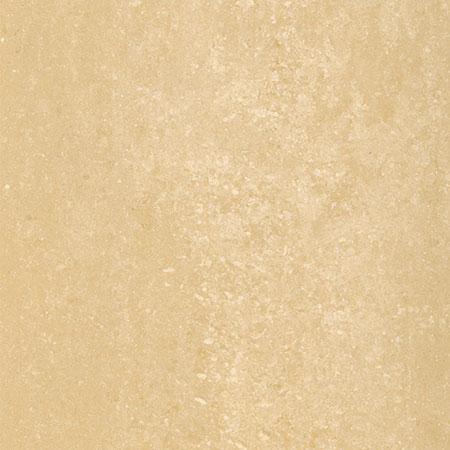Casalgrande MARTE CREMA MARFIL CAS-7950146 Bodenfliese 60X60 matt