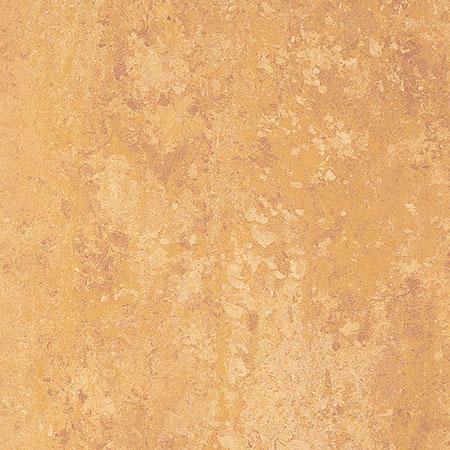 Casalgrande MARTE GIALLO REALE CAS-9950153 Bodenfliese 60X60 matt