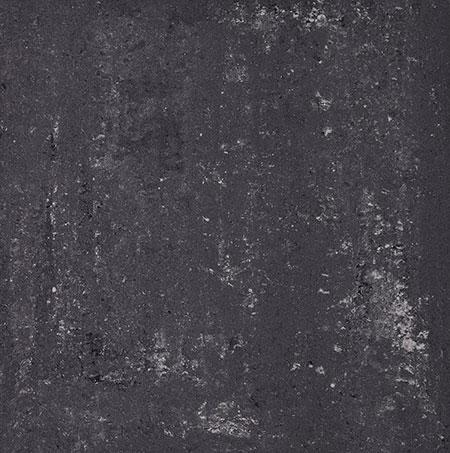 Casalgrande MARTE GRIGIO MAGGIA CAS-8950106 Bodenfliese 60X60 matt
