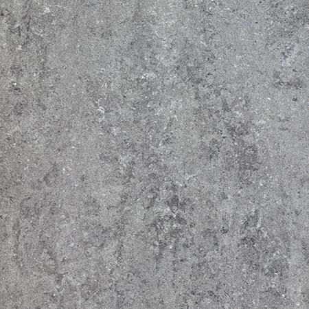 Casalgrande MARTE RAGGIO DI LUNA CAS-9950148 Bodenfliese 60X60 matt