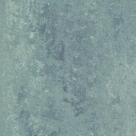 Casalgrande MARTE AZUL MACAUBA CAS-9952851 Bodenfliese 60X60 gehämmert R11/B