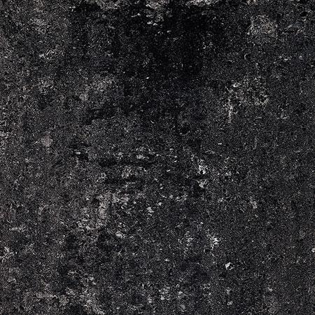 Casalgrande MARTE NERO ACAPULCO CAS-9959946 Bodenfliese 60X60 geschliffen