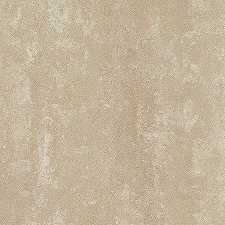 Casalgrande MARTE BOTTICINO CAS-9950147 Bodenfliese 60X60 matt R9/A