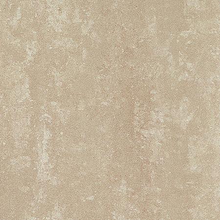 Casalgrande MARTE BOTTICINO CAS-9959947 Bodenfliese 60X60 geschliffen