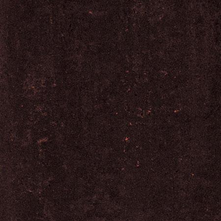 Casalgrande MARTE EMPERADOR CAS-7950099 Bodenfliese 60X60 matt