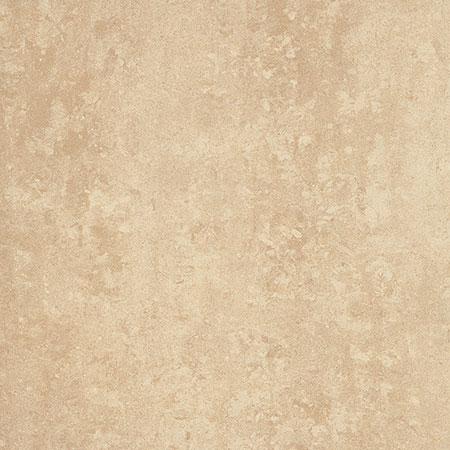Casalgrande MARTE PALISSANDRO CAS-9956141 Bodenfliese 60X60 satiniert