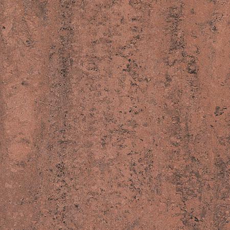 Casalgrande MARTE MADRAS PINK CAS-9952843 Bodenfliese 60X60 gehämmert R11/B